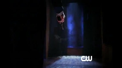 The Cw - Tv Now