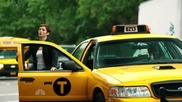 Такси: Бруклин / Taxi Brooklyn (2014) Сезон 1,eп.3, Bg Sub - Cherchez les Femmes