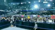 Shawn Michaels vs Undertaker Promo 26 Shawn Michaels vs Undertaker Promo 26 Shawn Michaels vs Undert