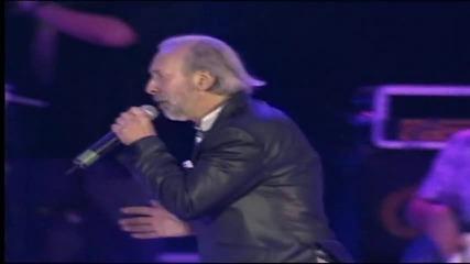 П Р Е В О Д • Da Sutis - Dino Merlin & Еldin Huseinbegovic(hq)
