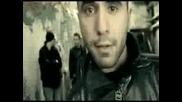 Silla feat Motrip - Was Ist Rap Fur Dich