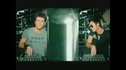 Laura Pausini & Tommy Vee - Escucha Atento