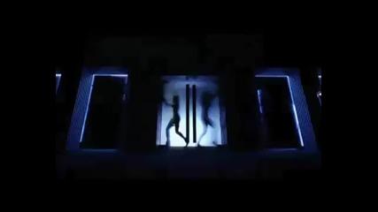 Дилан - Наркотик (official video)