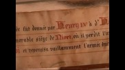 Продадоха на търг пръстена, който Наполеон подарява на Жозефина