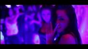 Превод! Stevie B feat. Pitbull - Spring Love 2013 ( Официално Видео )