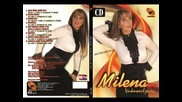 Milena Vukosavljevic - Repriza (BN Music 2013)