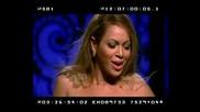 Beyonce-a Women Like Me - 2006