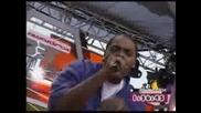 Chingy Ft Jermaine Dupri - Right Thurr2004