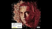 Eminem - My Momwith lyrics ( from Relapse )