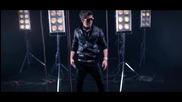 Andrija Markovic - Slab sam na plavuse - + Превод ( Официално Видео )