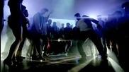 Dmx Ft. Machine Gun Kelly - I Don't Dance ( Official Video)