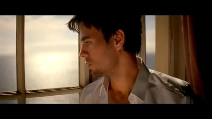 Enrique Iglesias - Only A Woman ( Unofficial Fanmade Video) превод & текст