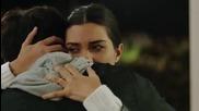 Мръсни пари и любов - епизод, еп.21-изпращане