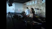 Scarlett Etienne In Ibiza 3