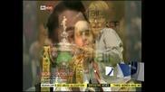 Рони О'Съливан спечели световната титла в снукъра