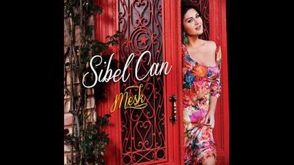 sibel can 2012