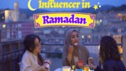This Muslim influencer is showing us that differences make us unique