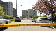 Canada: Police on site after one dead, at least four injured in Toronto shooting