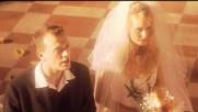 883 - Una canzone d'amore (video clip) (Оfficial video)
