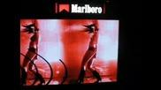 Метрополис - Sharam 03