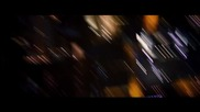 Jupiter Ascending Ultimate Intergalactic Trailer (2015) - Channing Tatum Movie Hd