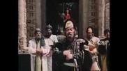 Sultan Beybars - - Султан Бейбарс (1982) 3/15