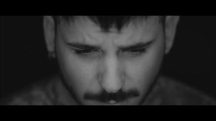 Σtan - Όταν Αγαπάς / Стан - Когато обичаш