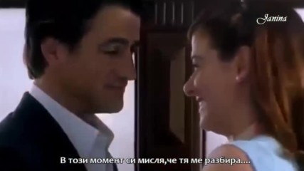 Превод - George Michael - Father Figure