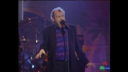 Joe Cocker - Two Wrongs (live) High - Quality