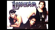 Linear - Sending You All My Love (1990)