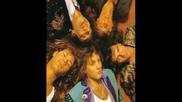 Bon Jovi - I Want You