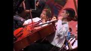 Великолепната седморка (cempaka оркестър)