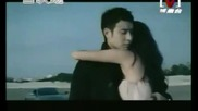 [mv] Wilber Pan feat Akon - Be With You