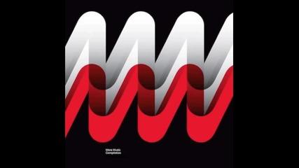 Waze & Odyssey - Dance, Yeah How