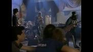 Превод ! Guns N Roses - Sweet Child O Mine Hq