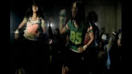 Ying Yang Twins - Drop [hq]*