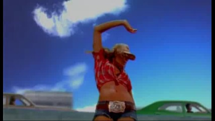 D.o.n.s. Feat. Technotronic - Pump Up The Jam ( Oficial Video H Q )