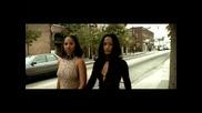 Ludacris - Soutern Hospitality ft Pharel