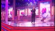 Cana - Moji rodjeni ( Tv Grand 05.03.2014.)