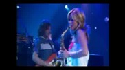 Candy Dulfer - Longin For The Funk