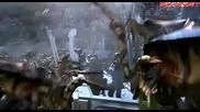 Starship Troopers - Movie Trailer - 1997