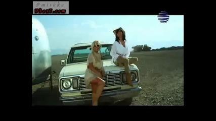 { 2010 } Преслава и Елена - Пия за теб ( Hq )
