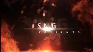 Премиера: Sng - За моите авери (official video)