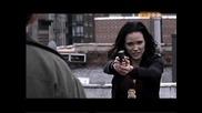 Трета смяна - Сезон 6 Епизод 8 - Руско Аудио / Third Watch - Season 6 Episode 8 - Rus Audio