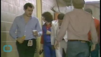 Queen Star Denies Sacha Baron Cohen Will Star in Freddie Mercury Biopic