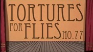 Tortures for Flies_ Hen Pecked