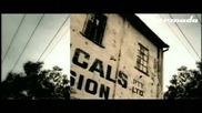 Origene - Sanctuary (arnej Video Club Edit)