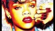 Rihanna - Diamonds ( Shahaf Moran Remix )