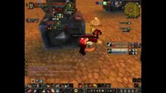 World of Warcraft Nml & Nolifer 2v2 Arenas