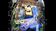 Преслава - Мръсно и полека 2011